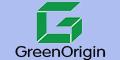 绿色起源电气
