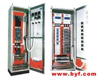 配电系统主变压器容量提  升到1600kva.