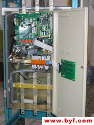 电气自动化控制设备可靠性测试要点分析