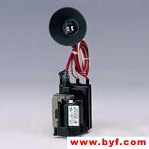 crt彩电高压包电路图
