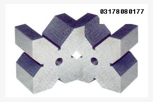V型架,铸铁V型架,磁性V型架,花岗石V型架,钢制V型架,V型铁
