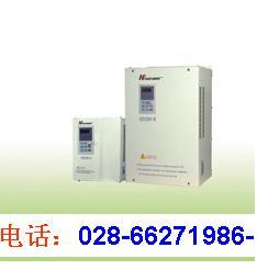 成都万贯变频器现货-伺服系统维修PLC软启动电气成套