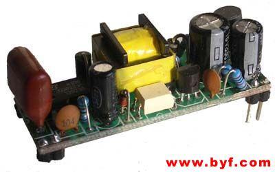 数字交流电流表mc-2a