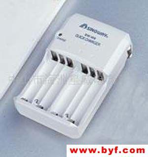 智能充电器 ws-a3