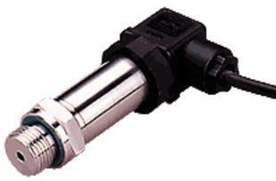 厂价精小型压力变送器