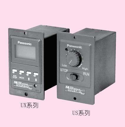 艾默生变频器ev1000-2s0004g
