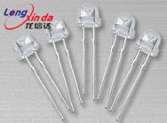 光敏传感器替代CDS光敏电阻LXD/GB3-A1DPL