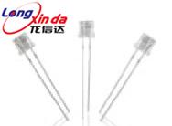 光敏传感器替代CDS光敏电阻LXD/GB5-A1DPA