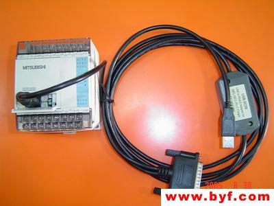 供应西门子编程电缆usb-pc-ppi/pc-ppi