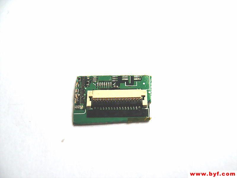 双屏蔽双绞,三屏蔽双绞,柔性连接,等多款液晶显示器用连接线,信号线.
