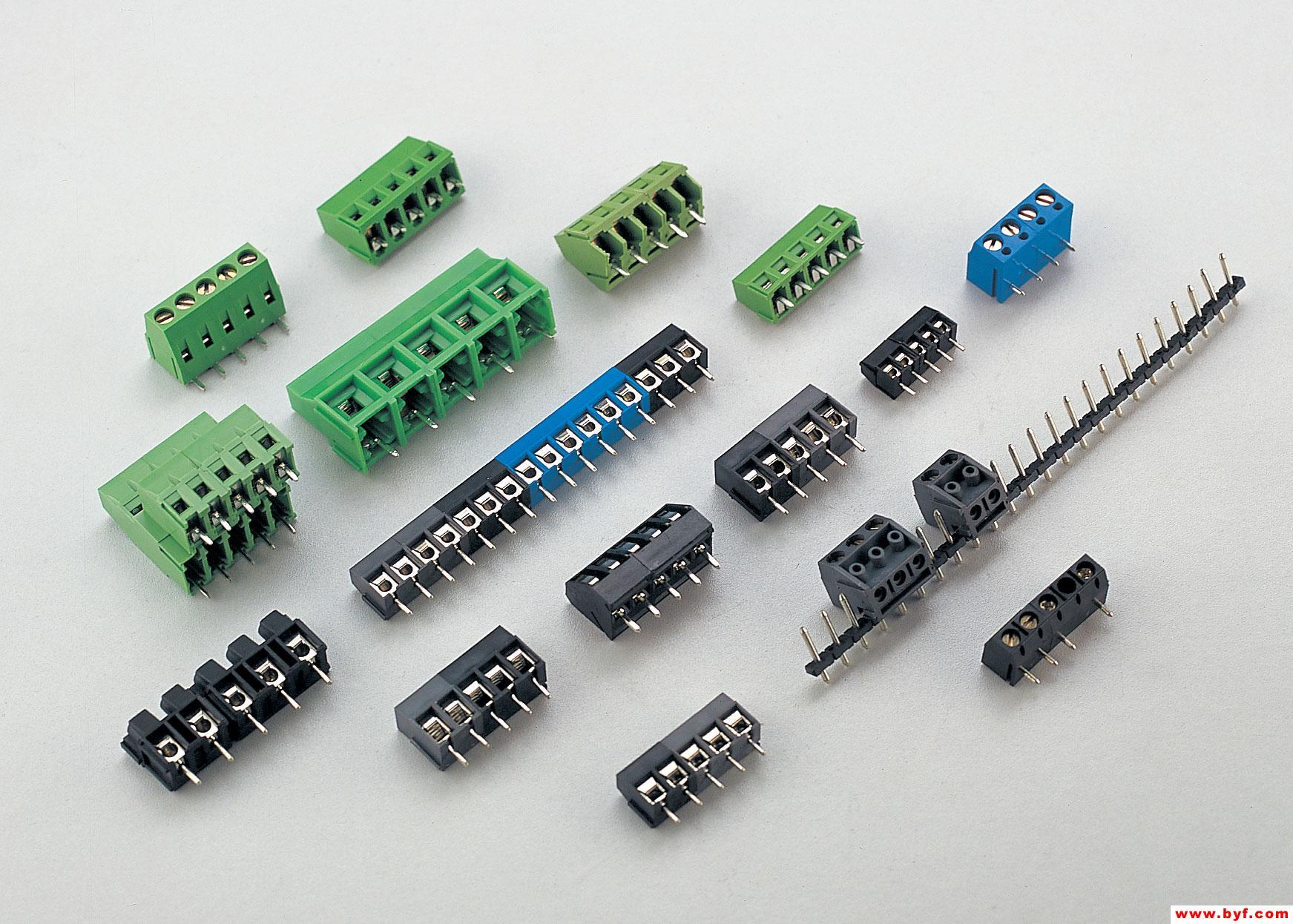 我公司是亚洲主要的电气联接产品的供应商在华独资企业--天立电机(宁波)有限公司(www.china-tianli.com),,专业为客户提供各种电气联接产品以及相关解决方案.公司成立于1998年,拥有自主模具设计开发、注塑、冲压装配、进出口贸易。町洋、天立所有产品均依据相关工业要求的标准而设计,并采用合适的材料已达到产品的完美品质,已广泛出口欧美及亚洲市场已取得ISO9001:2000、UL、VDE、CE 认证,应用于防盗器材、电力电气、灯具镇流器、仪器仪表、工业控制及自动化。相对