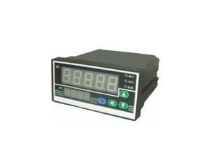 数字功率表SPC-96BW