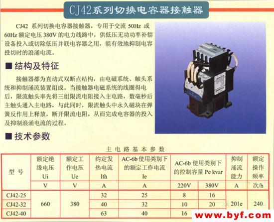 交流真空接触器ckj5 接线座 接线端子ts2-12 万能转换开关lw5系列
