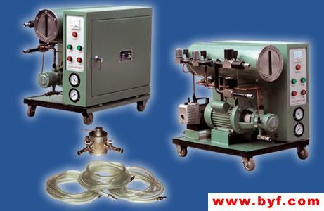 回路电阻测试仪hldz-5100