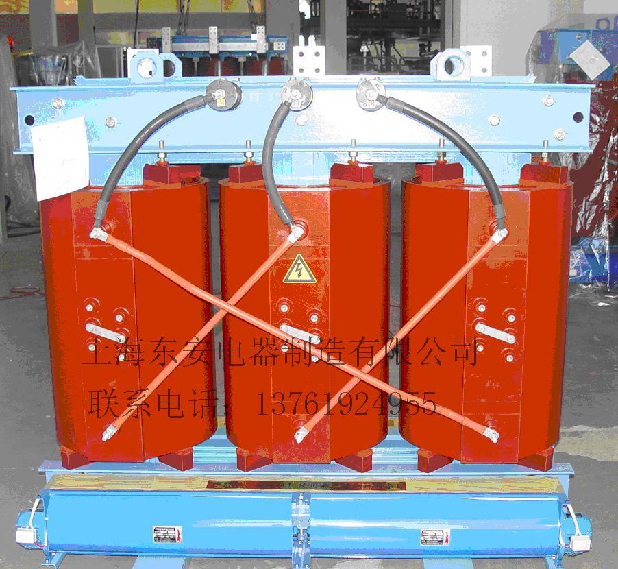 配电变压器dyn11连接组别接线图