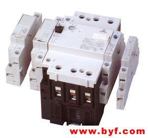 接触器式继电器jzc4_继电器