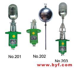 浮球液位控制器UQK系列