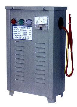 cd60系列交流电机启动电容器