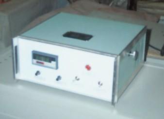 ZTY智能透光度测定仪