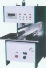 TKZ数显式抗折仪