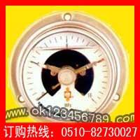 YXXD-100/150-Z耐震光电信号电接点压力表系列