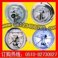 长期优供耐震电接点压力表系列(优质低价现货特供)