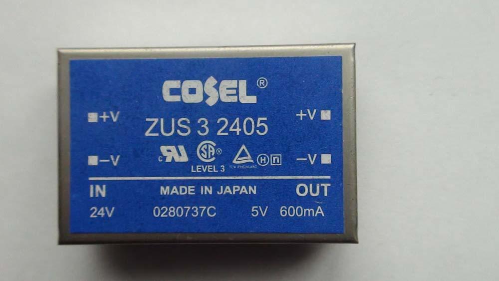 特价日本COSEL电源???图)