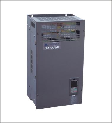 菱士达变频器lsd160kw-220kw