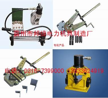 JB-4.5絕緣導線剝皮器,JB-4.5絕緣導線剝皮工具