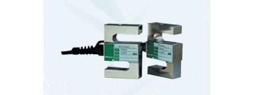 380v压力罐实物接线图