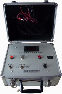 DZ-1避雷器综合检测校验仪