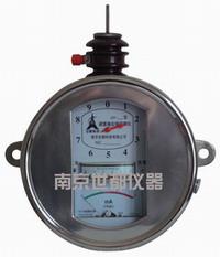 JSH-5型避雷器漏电流及动作记录器