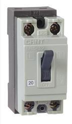 NB5-32小型断路器