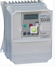 NIO1变频器
