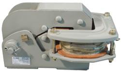 MZD1交流单相制动电磁铁