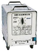 BX6交流焊接设备