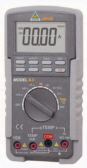 dt930fd电路图