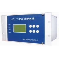 EP-II型高压消谐装置
