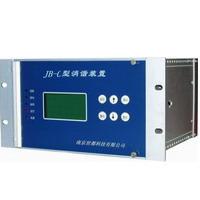 JB-C型微机消谐装置