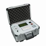 YSL―II氧化锌避雷器测试仪