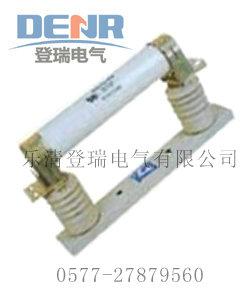 XRNP1-10/0.5A、XRNP1-6/0.5A互感器保护用高压熔断器