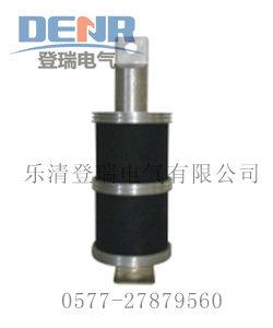 LXQ3电压互感器中性点用消谐器