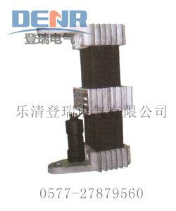 LXQ-6D、LXQ-10D弱絕緣型消諧器