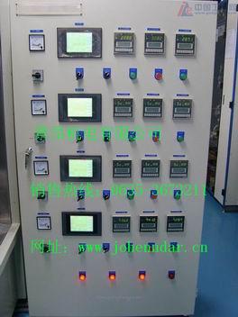 电梯起重控制柜