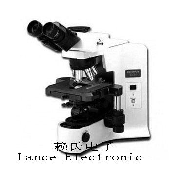 BX41-12P02 OLYMPUS研究级显微镜