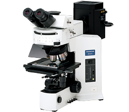 BX51T-32P01 OLYMPUS三目显微镜(可增配图像系统)