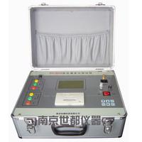 SD-5000型变压器变比测试仪