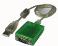 ATC-810 USB转RS-232转换器