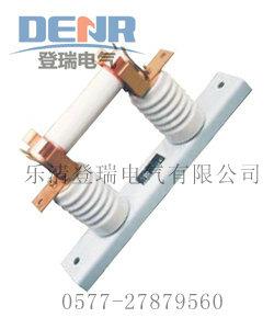 RN2-10/0.5A、RN2-6/0.5A户内高压熔断器