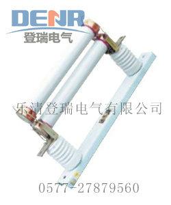 RN3-10/100A、RN3-10/200A户内高压熔断器